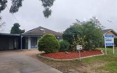 518 Margaret Place, Lavington NSW