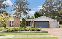 21 Watton Road, Carlingford NSW