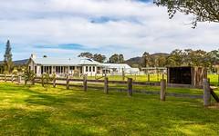 6 & 7, 39 Mill Creek Road, Stroud NSW