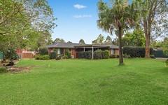 46 Cambridge Circle, Ourimbah NSW