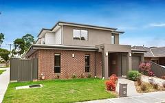 41 Mathieson Street, Coburg North Vic