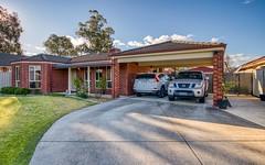 5 Chloe Court, Lavington NSW