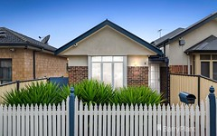 5 Younger Street, Coburg VIC