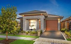 13 Gromark Terrace, Box Hill NSW