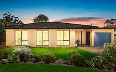 11 Jamieson Avenue, Baulkham Hills NSW