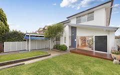 25 Hargraves Place, Maroubra NSW