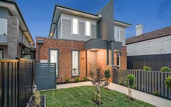 270A Bell Street, Coburg VIC