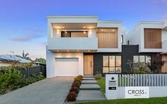 86a Garnet Road, Miranda NSW