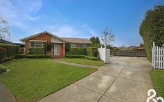 8 Cavalier Court, Epping VIC