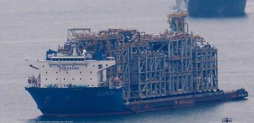 dong bang giant no 7@piet sinke 18-10-2021 (2) (1)