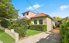 23 Keating Street, Maroubra NSW