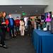 "Baker-Polito Administration kicks off STEM Week at MIT Media Lab • <a style=""font-size:0.8em;"" href=""http://www.flickr.com/photos/28232089@N04/51603790962/"" target=""_blank"">View on Flickr</a>"