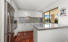 2/4 Parkland Place, Banora Point NSW