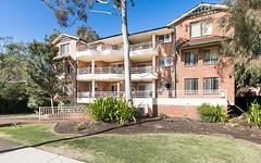 10/148-150 Willarong Road, Caringbah NSW