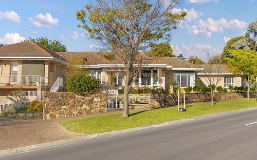 1/106 Devereux Rd, Beaumont SA 5066