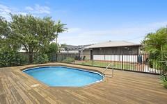 48 Breeze Street, Umina Beach NSW