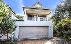21/1 Greg Norman Drive, Point Cook VIC
