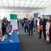 "Baker-Polito Administration kicks off STEM Week at MIT Media Lab • <a style=""font-size:0.8em;"" href=""http://www.flickr.com/photos/28232089@N04/51604832678/"" target=""_blank"">View on Flickr</a>"