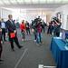"Baker-Polito Administration kicks off STEM Week at MIT Media Lab • <a style=""font-size:0.8em;"" href=""http://www.flickr.com/photos/28232089@N04/51605495565/"" target=""_blank"">View on Flickr</a>"