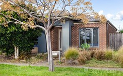 13 Edge View, Point Cook VIC