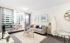 228/809 Pacific Highway, Chatswood NSW