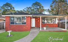 31 Carnation St, Greystanes NSW