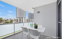303/11 Boundary Road, Carlingford NSW