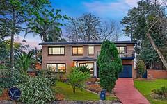 130 Cecil Avenue, Castle Hill NSW