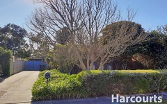 50 Summerlea Road, Narre Warren VIC