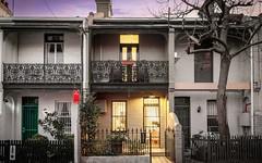 6 Egan Street, Newtown NSW