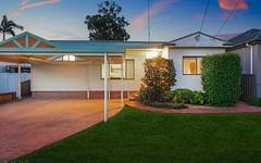 37 Tara Road, Blacktown NSW