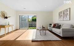 28 Evesham Drive, Point Cook VIC
