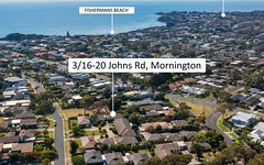 3/16-20 Johns Road, Mornington VIC