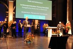 211019_Reformationsempfang_epdUschmann_186_low