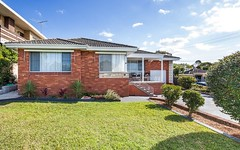 181 Kingswood Road, Engadine NSW