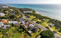 2527 Point Nepean Road, Rye Vic