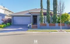 21 O'Keefe Drive (Catherine Park), Oran Park NSW