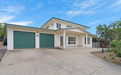 30 Castlereagh Drive, Leanyer NT