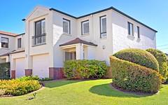 9 Corbett Place, Belrose NSW
