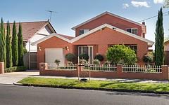 15 Gordon Street, Coburg VIC
