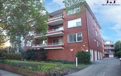 13/13 Everton Rd, Strathfield NSW