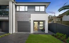 32b Carramar Crescent, Miranda NSW