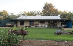 610 Litchfield Park Road, Rum Jungle NT