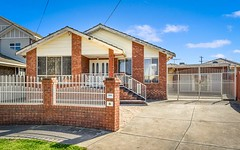 8 Teneriffe Close, Epping VIC
