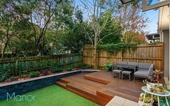 6/40 Dobson Crescent, Baulkham Hills NSW