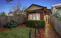 2A Francis Street, Coburg VIC