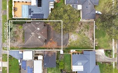 10 Jasper Road, Baulkham Hills NSW