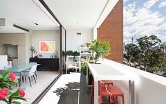 504/437 Bourke Street, Surry Hills NSW