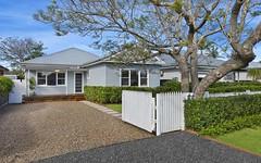 64 Britannia Street, Umina Beach NSW