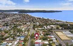 24 Hobart Avenue, Umina Beach NSW